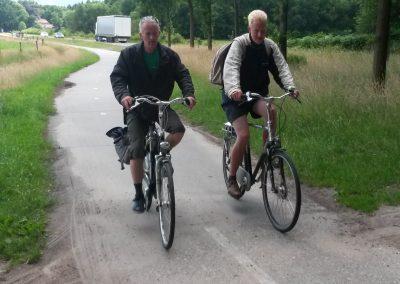 4-dagen-fiets4daagse-meedoen