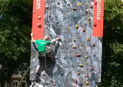 ook-even-de-klimwand-proberen