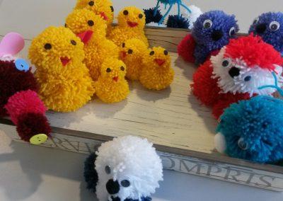 poppetjes-die-worden-gemaakt