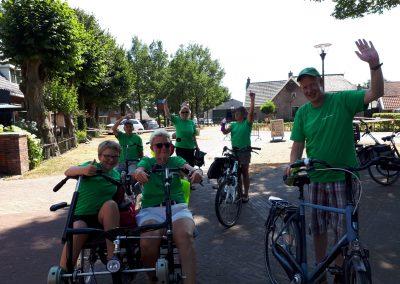 fiets4daagse-